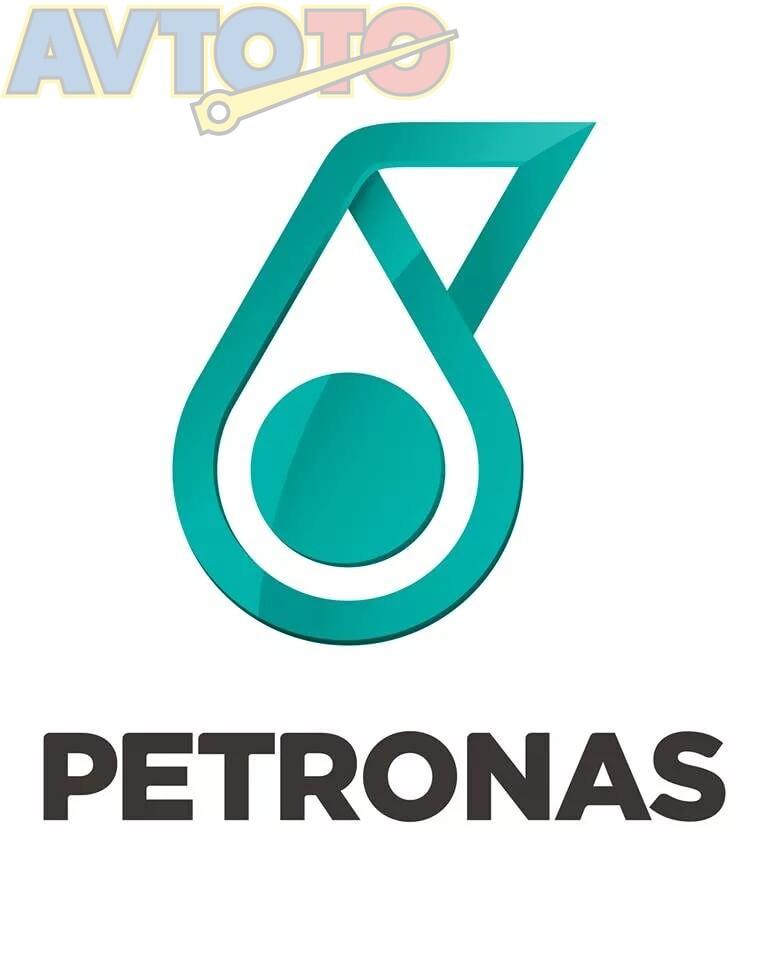 petronas strategic management
