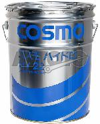 Гидравлическое масло Idemitsu HV2220