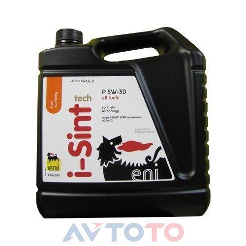 Моторное масло Eni 8423178019087