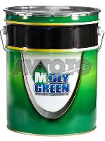 Моторное масло Moly Green 470087