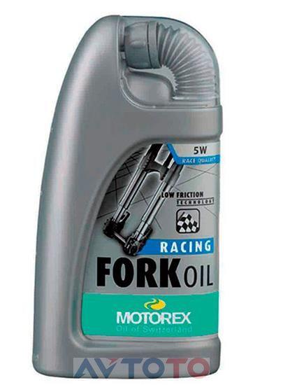 Гидравлическое масло Motorex 305420