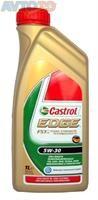 Моторное масло Castrol 4260041011472