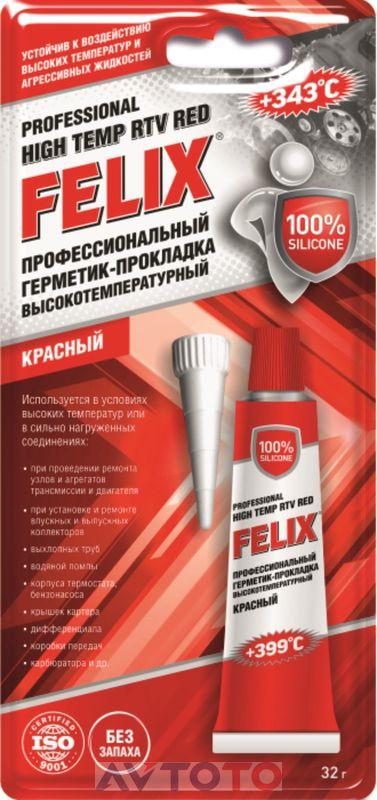 Герметик Felix 411040060