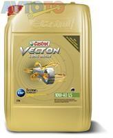 Моторное масло Castrol 4260041012059