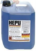 Охлаждающая жидкость Hepu P999005