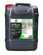 Моторное масло Comma XFG20L