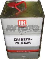 Моторное масло Lukoil 193664