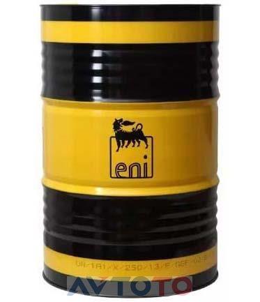 Моторное масло Eni Eni5w30iSint205
