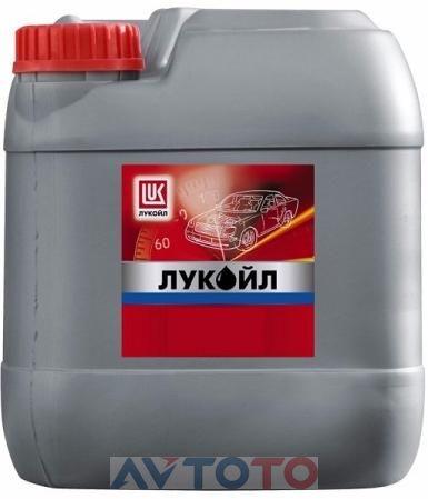 Трансмиссионное масло Lukoil 1559679