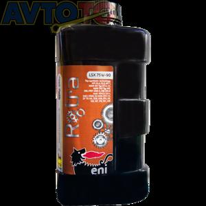Трансмиссионное масло Eni 8423178013153