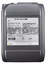 Трансмиссионное масло Statoil 1000469