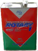 Моторное масло Mazda K004W0011