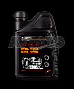 Трансмиссионное масло Xenum 1525001