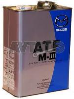 Трансмиссионное масло Mazda K004W0046S