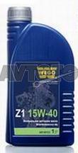 Моторное масло WEGO 4627089062710