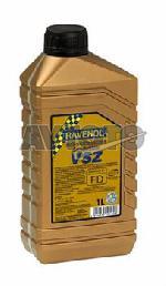 Моторное масло Ravenol 4014835101609