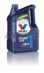 Моторное масло Valvoline VE13711