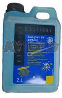 Жидкость омывателя Renault 7711238965