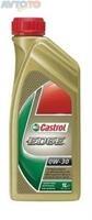 Моторное масло Castrol 54958