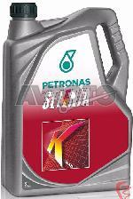 Моторное масло Selenia 11425019
