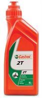 Моторное масло Castrol 57977