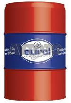 Моторное масло Eurol E100039210L