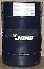 Трансмиссионное масло Joko JD2060