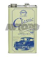 Моторное масло Comma CLA20505L