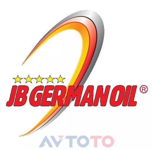 Моторное масло JB 4027311004981