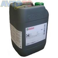 Трансмиссионное масло Castrol 21933