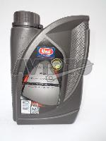 Моторное масло Unil 5420007003012