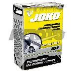 Трансмиссионное масло Joko JSP004