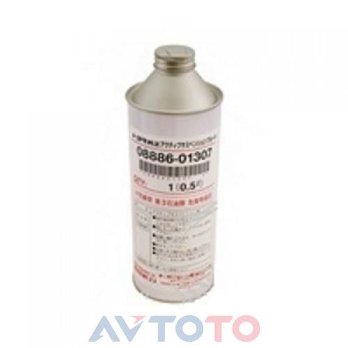 Гидравлическая жидкость Toyota 0888601307