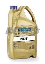 Моторное масло Ravenol 4014835839687