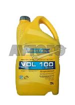 Гидравлическое масло Ravenol 4014835736153