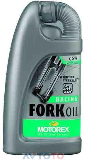 Гидравлическое масло Motorex 302051