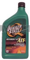 Трансмиссионное масло QuakerState 5073174