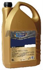 Трансмиссионное масло Aveno 3021037005