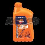Моторное масло Repsol 6044R