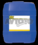 Гидравлическое масло WEGO 4627089062178