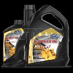 Гидравлическое масло MPM Oil 30020