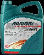 Трансмиссионное масло Addinol 4014766250940