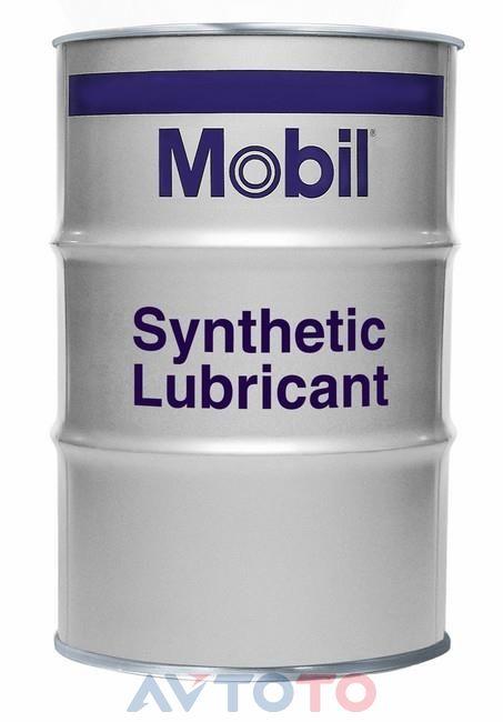 Гидравлическое масло Mobil 125322