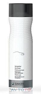 Жидкость омывателя BMW 83122298203