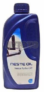 Моторное масло Neste 013446
