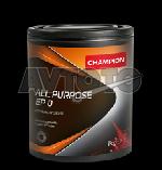 Смазка Champion Oil 8220074