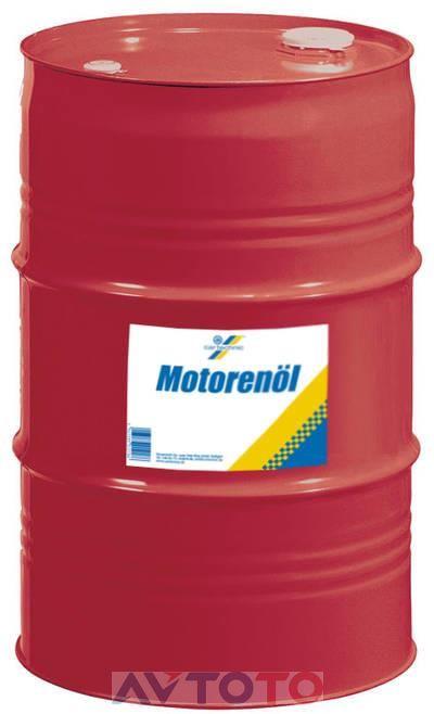 Трансмиссионное масло Cartechnic 4027289031866