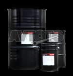 Смазка Champion Oil 8222870