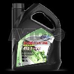 Гидравлическое масло MPM Oil 30005BIO