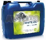 Трансмиссионное масло Neste 210920